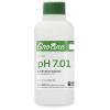 GroLine pH 7.01 Calibration Solution - 500ml