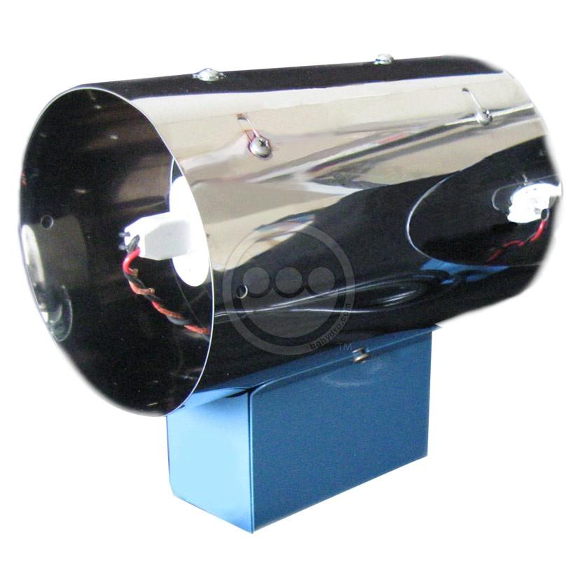 Big Blue Inline Ozone Generator