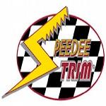 Speedee Trim