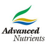 Advanced Nutrients and Enhancers