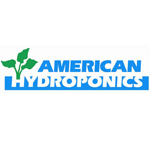 American Hydroponics Supplies/Systems