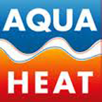 Aqua Heat Water Heaters