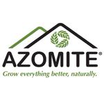 Azomite