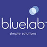 BlueLab pH, TDS, PPM, EC Meters and Testing