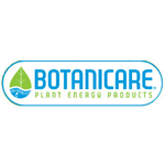 Botanicare Nutrients and Enhancers