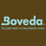 Boveda 2-Way Humidity Packs and Storage