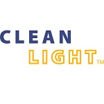 CleanLight UV Control for Powdery Mildew and Other Pathogens