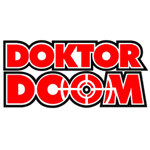 Doktor Doom Spider Mite and Insect Foggers