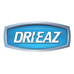 Dri-Eaz Dehumidifiers for Grow Rooms