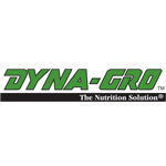 Dyna Gro Nutrients and Enhancers