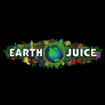 Earth Juice Organic Nutrients and Enhancers