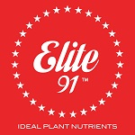 Elite 91 Root Enhancers