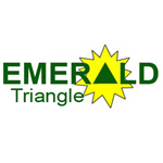 Emerald Triangle Nutrients and Enhancers