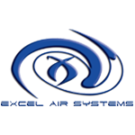 Excel Air Do It Yourself Quick Connect Air Conditioners