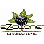 EZ-Clone Plant Cloning Machines