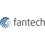 Fantech Exhaust Fans, Silencers and Accessories