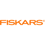 Fiskars Snips, Shears, Scissors