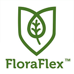 FloraFlex Plant Watering and Irrigation Solutions