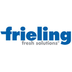 Frieling Perfect Beaker Measuring Cups