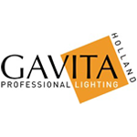 Gavita Horticultural, Commercial and Grow Room Lighting