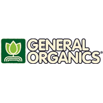 General Organics Vegan Nutrients and Enhancers
