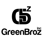 GreenBroz Harvesting Solutions