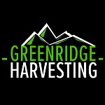 Greenridge Harvesting