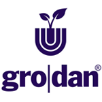 Grodan Rockwool and Stonewool