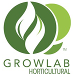 Grow Lab Portable Grow Rooms
