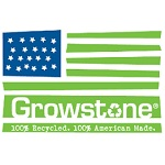 Growstone Hydroponic Substrates