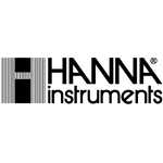 Hanna pH, TDS, PPM, EC Meters and solutions