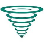 Henkelman Vacuum Systems & Packaging Solutions