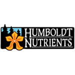 Humboldt Nutrients Nutrients and Enhancers