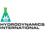 Hydrodynamics Hydroponic Nutrients and Enhancers