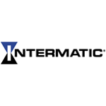 Intermatic Timers