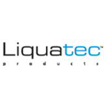 Liquatec Hydroponic Fittings and Valves