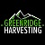 Greenridge Harvesting