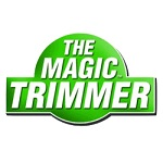 Magic Trimmer
