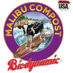 Malibu Compost - Biodynamic Soil and Compost