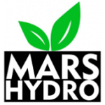 Mars Hydro LED Grow Lights