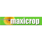 Maxicrop Organic Hydroponic Nutrients and Enhancers
