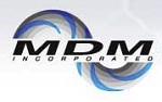 MDM Incorporated