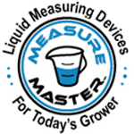 Measure Master Measuring Cups and Devices