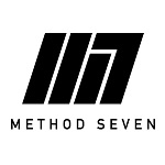 Method Seven Grow Room Optics + Eye Protection