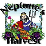 Neptune's Harvest Organic Hydroponic Nutrients and Enhancers