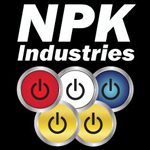NPK Industries Pest Control, Plant Washes and Nutrients