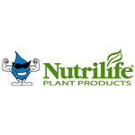 Nutrilife Hydroponic Nutrients and Enhancers