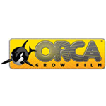 Orca Grow Room Reflective Films and Tape