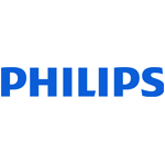 Philips Grow Light Bulbs, Systems and ePapillon