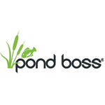 Pond Boss Water Pumps